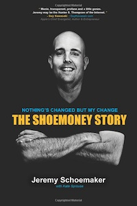 shoemoney